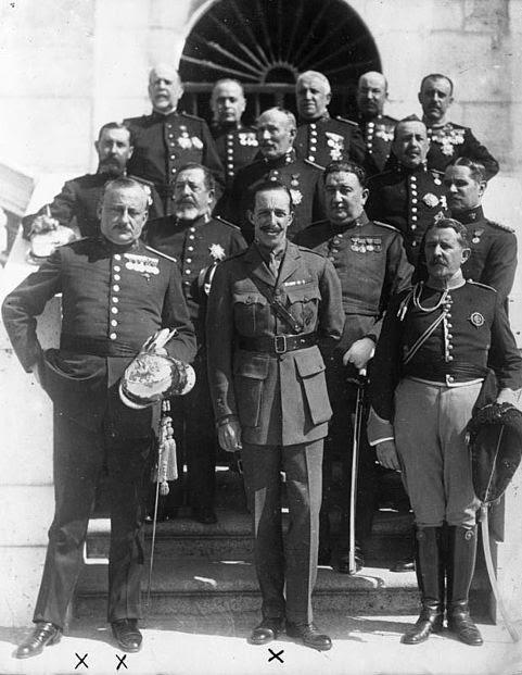 File:Bundesarchiv Bild 102-09412, Primo de Rivera und der König von Spanien.jpg