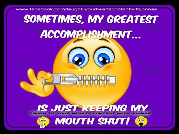 My Greatest Accomplishment Pictures Photos And Images For Facebook