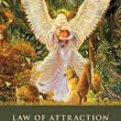 The Law Of Attraction Angel Card Meanings