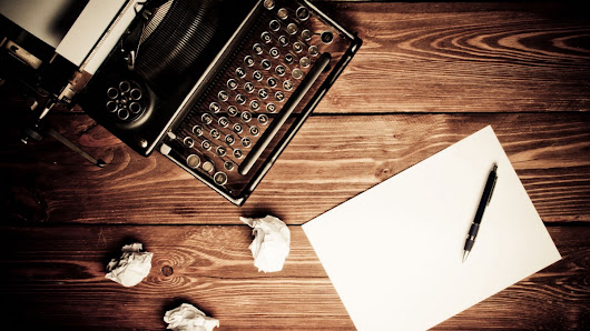 9 Tools That Will Help You Become a Better Writer – Product Hunt