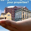 How does a property management company increase the value of properties? by David Smith