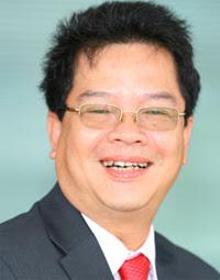 Sự thật những tấm HCV Olympic Toán quốc tế của Việt Nam qua lời kể nguyên Phó Chủ tịch FPT (1)