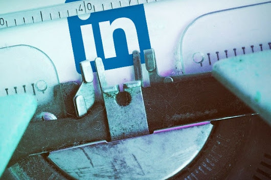 How to boost your LinkedIn profile ranking | CIO