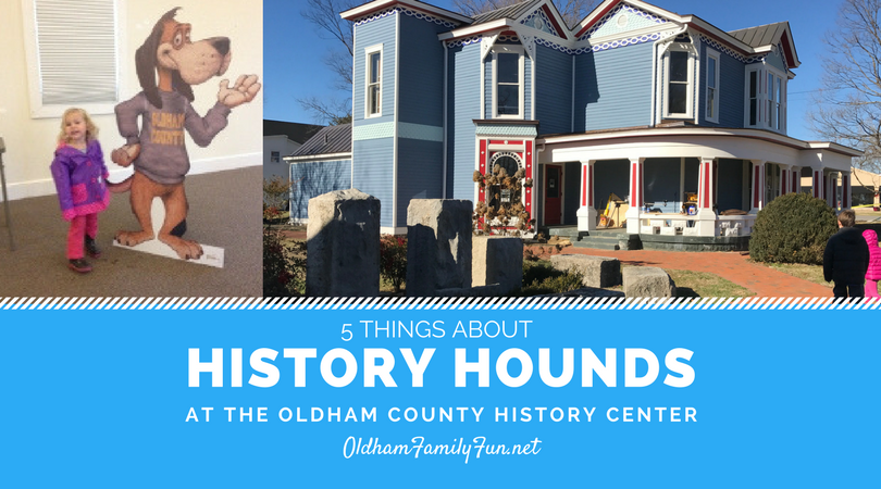 photo HISTORY HOUNDS 2018_zpslba4xdgq.png