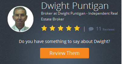 Dwight Puntigan