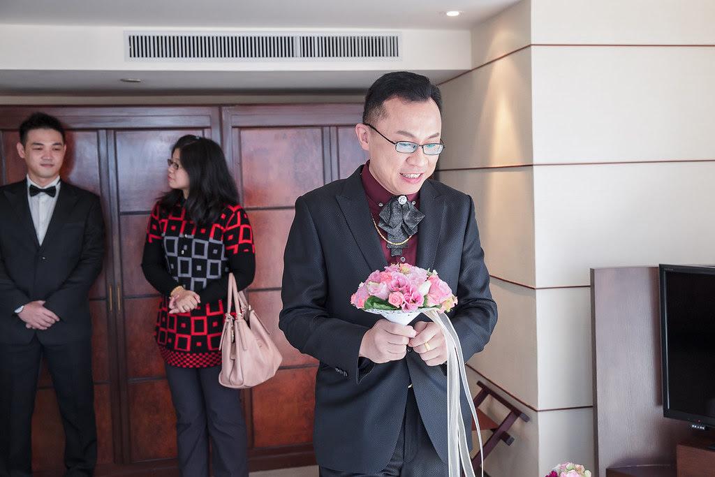 台北晶華婚攝068