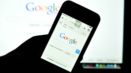Google updates mobile-friendly test, rich results test tools to better support JavaScript sites - Search Engine Land