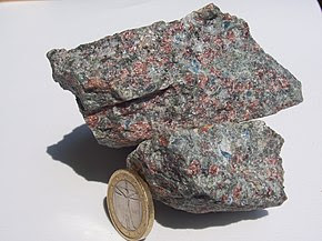 Eclogite Norway.jpg