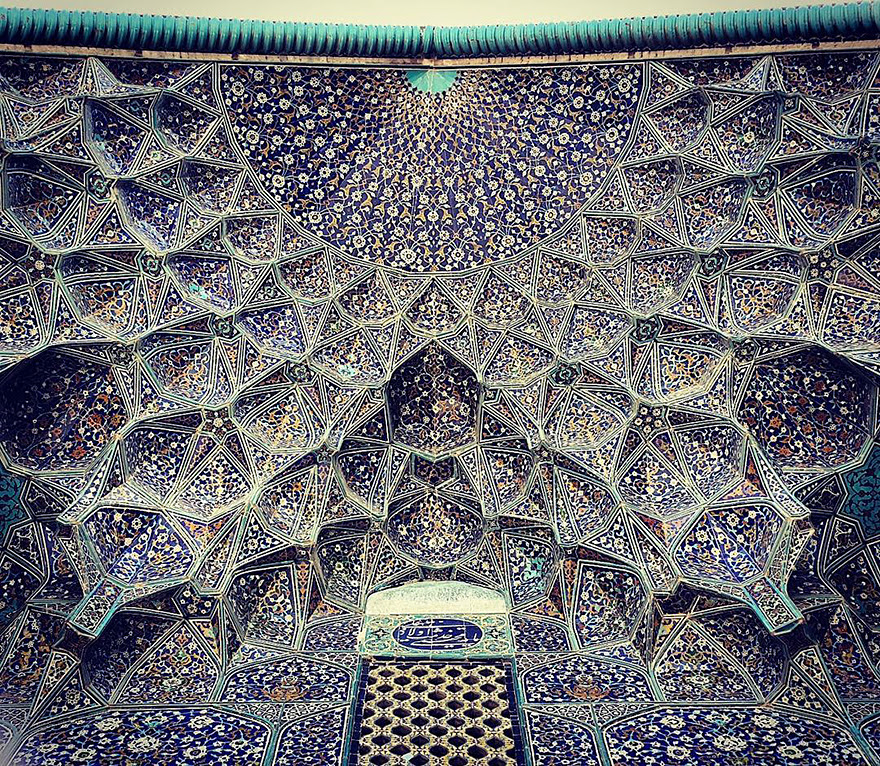 techos-mezquitas-iran-m1rasoulifard (20)