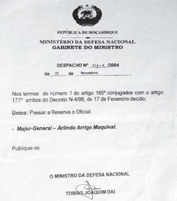 Arlindo_maquival_CMC_174_oficio