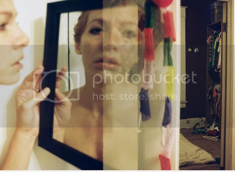 photo tracimatlock-1.jpg