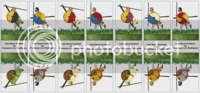 photo medieval.characters.wargames.via.papermau.02_zpsax9vueo2.jpg