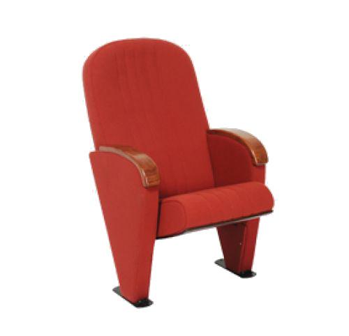 ankara,konferans koltuğu,ahşap kollu koltuk,sinema koltuğu,amfi koltuğu,