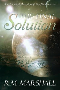 The Final Solution by R.M. Marshall