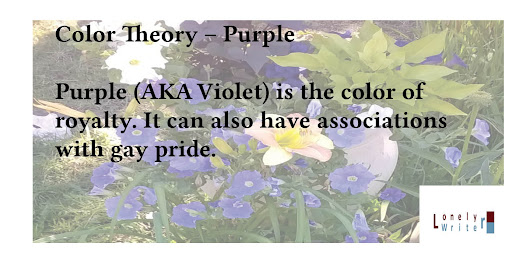 Color Theory, Part 4 | Adventures in Career Changing