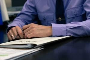 Брянская область занимает 4 место в ЦФО по коррупционным преступлениям