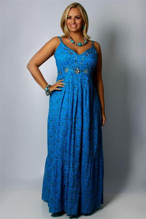 size beach maxi dresses naf dresses