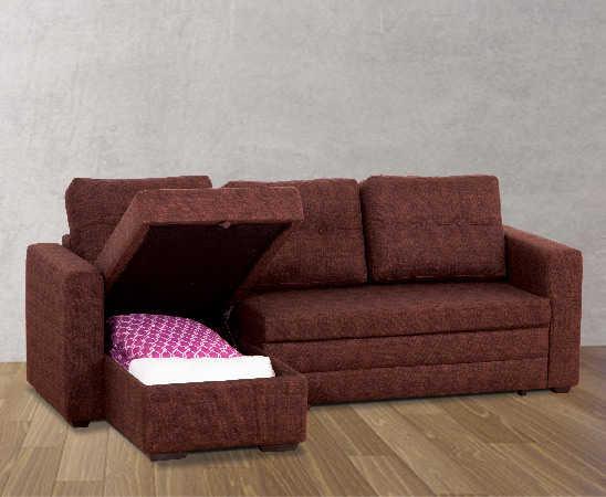 Damro Sofa Set Designs In Sri Lanka | Brokeasshome.com
