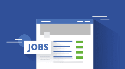 How to add a Jobs tab to your Facebook page | Workable University