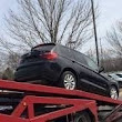 Standard Car Shipping Services | 800-930-7417 | Auto Transport