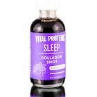 Vital Proteins Collagen Shot, Sleep, Blueberry & Lavender - 2 fl oz