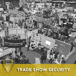 Trade Show & Expo Security