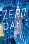 Zero Day: A Novel