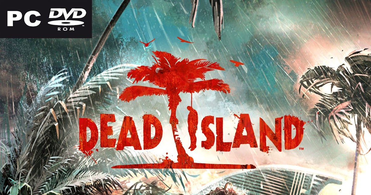 Dead Island 2 est un FPS sur PC, suite directe du premier volet. Plusieurs mois après les événements qui se sont déroulés à Banoi, les Etats-Unis se voient obligés de mettre l'« Etat doré » en quarantaine.