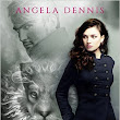 Spotlight & Giveaway: Dance with the Devil by Angela Dennis