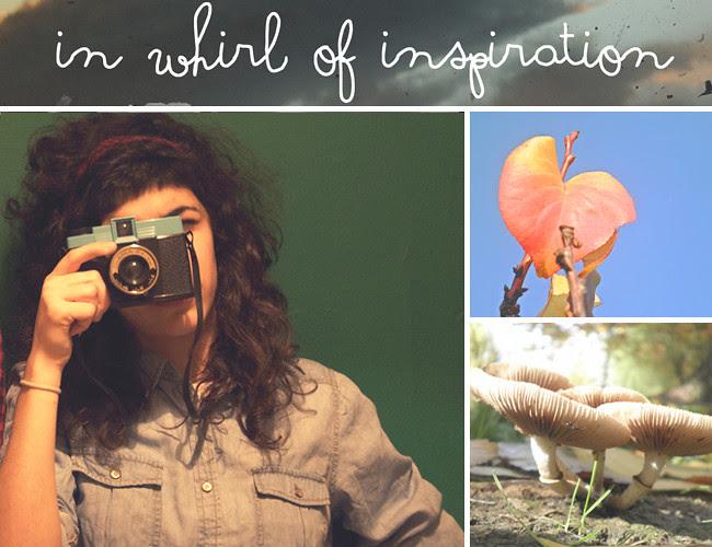 Sponsor Post Collage Debbie InWhirlOfInspiration 650x500