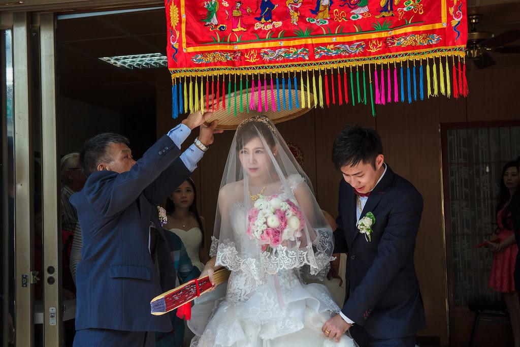 109新竹婚攝推薦