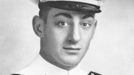 Gay activist Harvey Milk 'to be honoured with US Navy ship' - BBC News