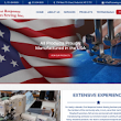 New Website Launch: FRC Sewing | Adventure Web Interactive