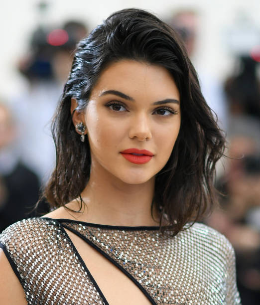 Kendall Jenner : Style, Biography, Fashion and Make Up | Learn Articles
