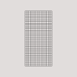 Gridwall | Store Fixtures And Supplies