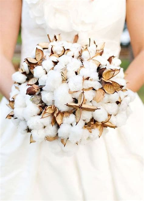 323 best Cotton Wedding images on Pinterest