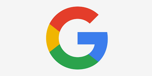 Rumour: Google Now Set to Reveal Video Game Hardware At GDC 2019 | My Nintendo News