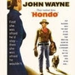 Wick on Hondo - ViewGuide SAFER Movie Review