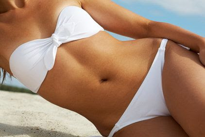 Body Contouring – Oklahoma City - Plastic Surgery - Dr. Jones
