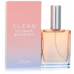 Clean 554194 Everything You'd Expect Of A Tropical Ocean Retreat Ultim