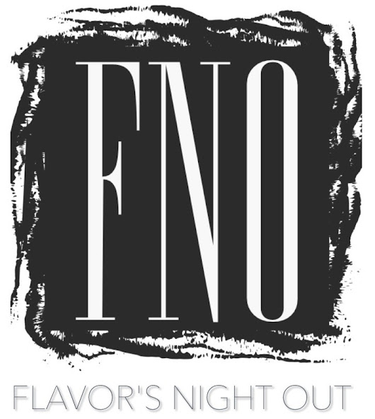 Press Pen: Flavor's Night Out