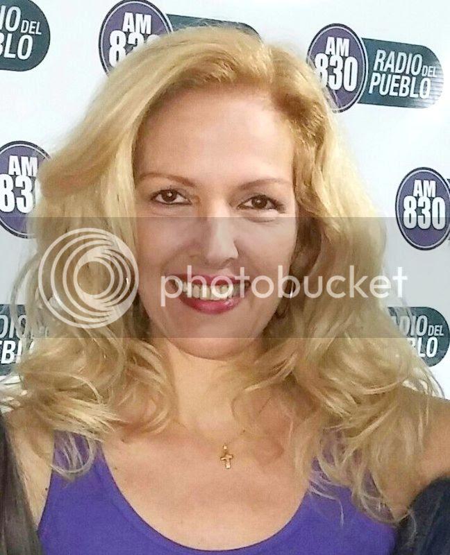 Bettina Vardé photo ULTIMO20PROGRAMA2020161128_140821-1-1.jpg