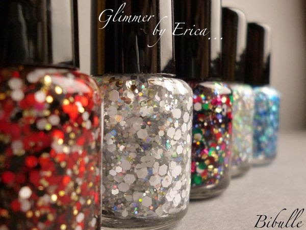 collection-hiver-vernis-indie-polish-2.JPG