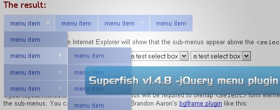 superfish-jquery-drop-down-multi-level-menu-navigation