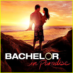 First 'Bachelor in Paradise' Promo Addresses Scandal - Watch Now