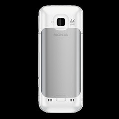 C5-00_white_back2_604x604