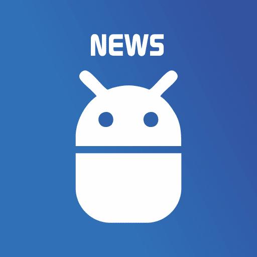 https://www.newsapks.com.br