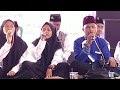 Lagu Sholawat Allohuli Ni'mal Wali (versi Hayang Kawin) oleh Marawis Al Hikmah