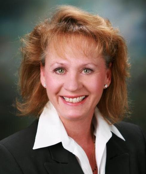 June 2016 Update: Delta Dental of Colorado CEO Kate Paul Announces Retirement Plans