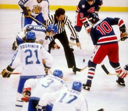 USA vs Finland 1980 photo 1980USAvsFinland1.jpg